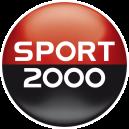 sport2000