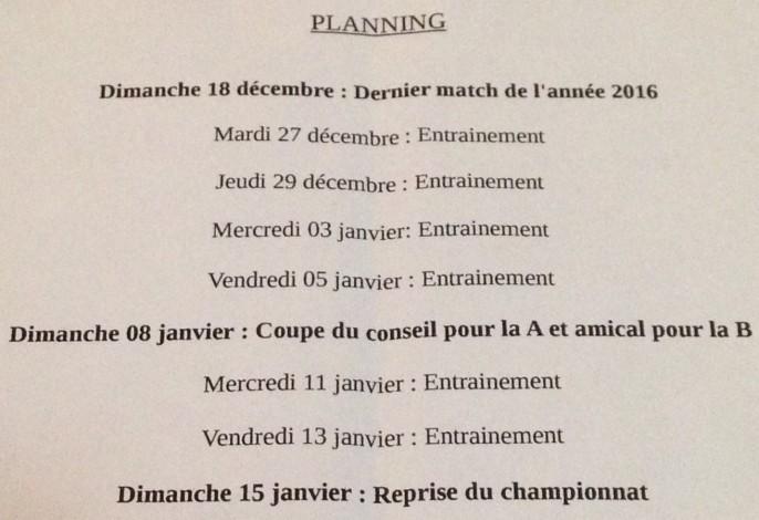 planning-entrainement