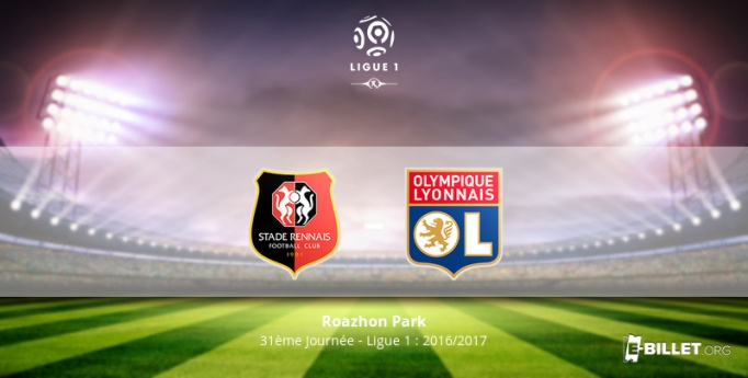 rennes-lyon-ligue1